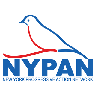 NYPAN logo