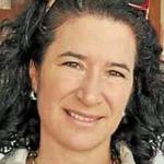 Jennifer Schwartz-Berky